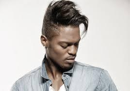 names of african hairstyles black mens haircuts african american hairstyles for names medium