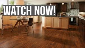best laminate wood flooring youtube