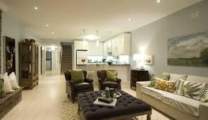living room fantastic design your perfect living room amusing