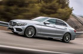 mercedes c class price mercedes c class on road price in bharuch motor trend india