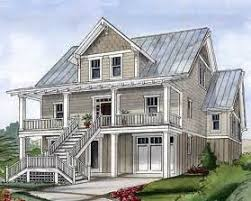 Building A House In Ct Good Cost Of Building A House In Ct 7