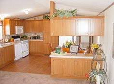 single wide mobile home kitchen remodel ideas modern single wide mobile home update single wide house and