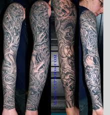 tattoo ideas for men is sun tattoo designs three chinese