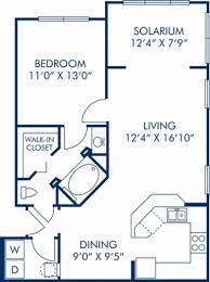 1 2 u0026 3 bedroom apartments in orlando fl camden lee vista