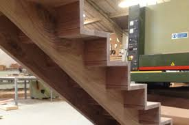 Stairs In House by Design And Manufacture Stair Right Joinery