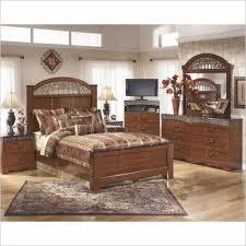 best 20 ashley bedroom furniture ideas on pinterest u2014no signup