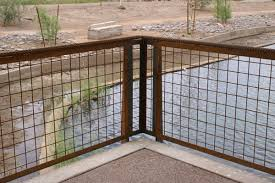 Banister Netting The 25 Best Welded Wire Fence Ideas On Pinterest Chicken Wire