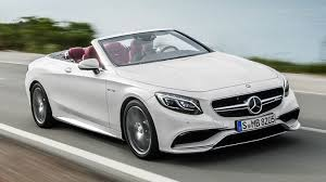 mercedes amg convertible 2017 mercedes amg s63 convertible photos specs and review rs