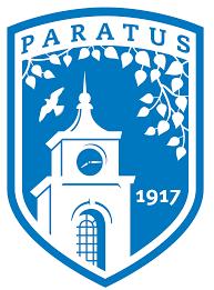 bentley logo transparent bentley university wikipedia