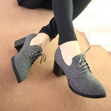 selling new shoes stylish and comfortable high