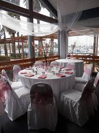 linen rentals san diego marina weddings patty s linen rentals