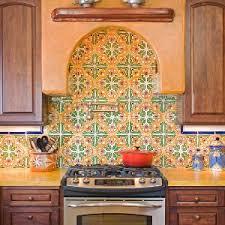 Kitchen Kitchen Backsplash Ideas Black Gran by Images Of Mexican Tile Backsplash Google Search Kitchen