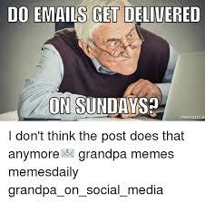 Meme Media - 25 best memes about grandpa meme grandpa memes