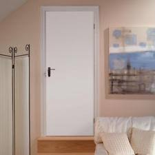 Hollow Interior Door Masonite Door Riverside Smooth 5 Panel Equal Hollow Core Primed