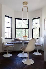 Best 25 Kitchen Banquette Ideas Glamorous Kitchen Bay Window Breakfast Nook Design Ideas At Table