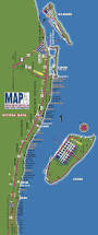 Map Of Riviera Maya Mexico by Travel Cancun Vacations Cancun Hotels Restaurants Nightlife