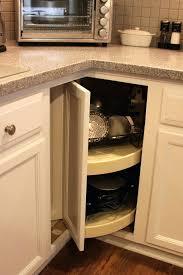 Corner Kitchen Cabinet Designs Corner Kitchen Cabinet Corner Kitchen Cabinet Storage Trendy