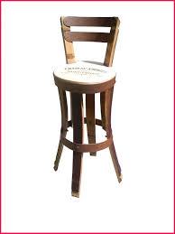 chaise ilot cuisine design d intérieur tabouret pour cuisine chaise ilot central