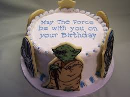 wars birthday cakes birthday cakes images wars birthday cake delicious taste