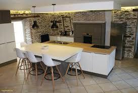 decoration pour cuisine modele de decoration de cuisine beautiful modele de decoration de