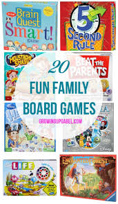 25 best best family gifts ideas on pinterest