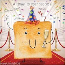 Anniversary Cards And Stationery Ebay Animals Congratulations Cards And Stationery Ebay