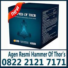 agen obat hammer of thor asli thor s hammer murah