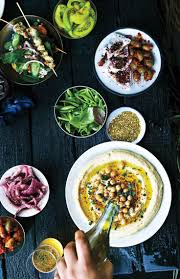 thanksgiving warmed spiced olives recipe epicurious ep