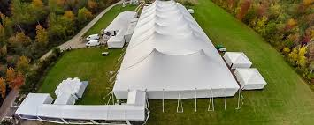 tent rentals maine wallace events event rentals party rentals maine and new