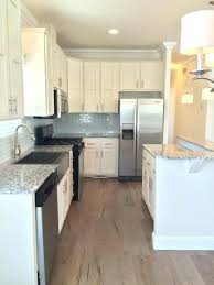 mobile home interior decorating mobile home interior trim best manufactured decorating ideas on