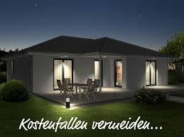 Hausbau Hauskauf Kostenfallen Schon Vor Dem Hausbau Vermeiden Blog Von Town Und