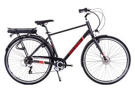 This Folding E Bike Wants by Electric Bikes Buy E Bikes Online Raleigh Uk