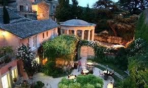 chambres d hotes de charme drome provencale chambre dhotes drome provencale avec spa a traditions large radcor pro