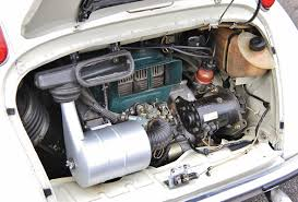 subaru 360 file 1967 subaru 360 engine jpg wikimedia commons