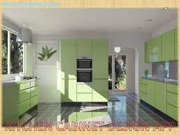 kitchen interior design photos kitchen cabinets home interior design interior design