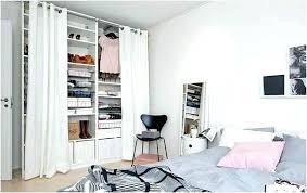 petit dressing chambre dressing pour chambre penderie petit dressing pour