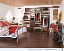 bedroom closet designs 15 wonderful bedroom closet design ideas
