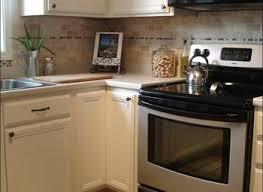 Outdoor Kitchen Cabinets Polymer Marine Grade Polymer Outdoor Kitchen Cabinets Kitchen Yeo Lab