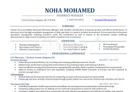 Resume Promotion Design And Write A Professional Cv Resume Or Cover Letter By