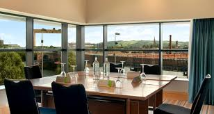 Home Design Group Ni Hilton Belfast Hotel Book Best Rates On Hilton Com
