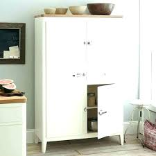 free standing kitchen ideas contemporary free standing kitchen units kitchen sink cabinet