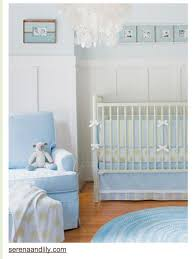 72 best images about nursery ideas on pinterest grey walls