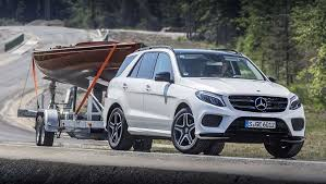 mercedes benz jeep 2015 price mercedes benz gle 350d 2015 review carsguide