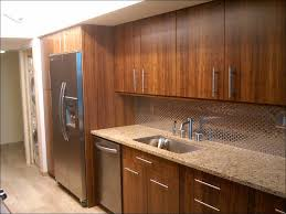 Bamboo Kitchens 100 Eco Friendly Kitchen Sink Eco Friendly Seattle Townhome