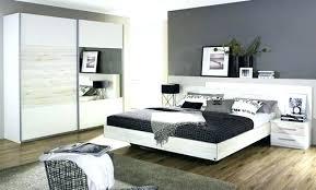 ikea catalogue chambre a coucher ikea chambre ikea chambre a coucher complete fort de u2013