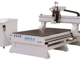 Woodworking Machines For Sale Australia by Alpha Cnc New And Used Woodworking Machinery For Sale In Australia