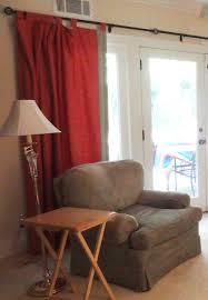 greensboro interior design window treatments greensboro custom