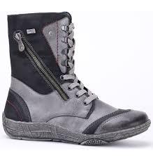 rieker s boots canada p rieker remonte p s shoes d3890 d3890 46z18r