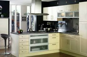 New Cabinet Doors For Kitchen Replacement Kitchen Cabinet Doors Surely Improve Your Kitchen
