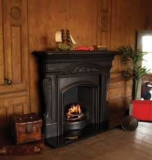 carron fireplace combinations archives warwick reclamation